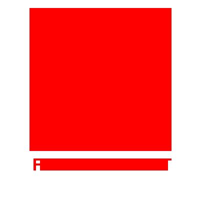 logo Florent Pianet développement web