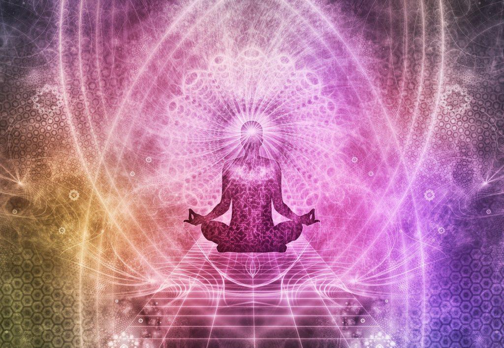 Yoga : les cinq corps